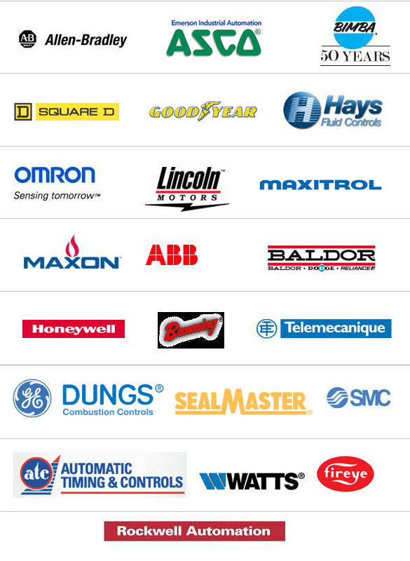 CLM carries parts Companies
