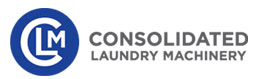 Consolidated Laundry Machinery Home