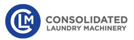 Consolidated Laundry Machinery